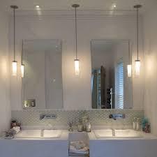bathroom design fabulous brushed nickel bathroom lights unique