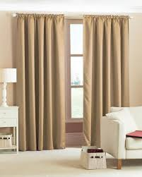 Nursery Curtains Sale by Clearance Luxury Eyelet And Voile Curtains Uk Delivery On
