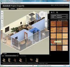 Homestyler Online 2d 3d Home Design Software Autodesk Homestyler Alternatives And Similar Websites And Apps