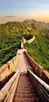 Map Great Wall Of China by Best 25 Great Wall Of China Ideas Only On Pinterest Great Wall