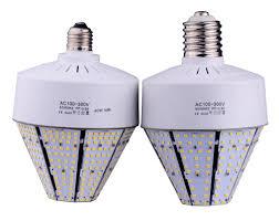 outdoor etl listed stubby led garden light indoor lighting