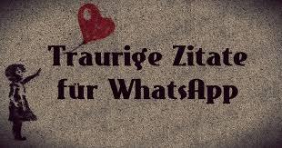 whatsapp sprüche traurig bildergalerie aktueller whatsapp status traurig freeware de