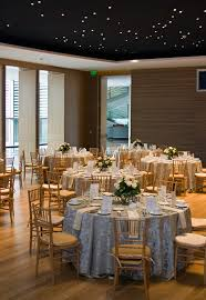 wedding venues grand rapids mi event venues grand rapids mi facility rental grand rapids