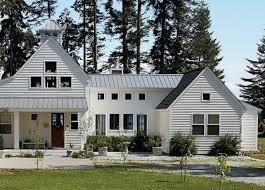 farm house designs modern farmhouse design via designsnw com putacupolaonit