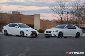 lexus ct200h lowered post your lowered awd is clublexus lexus forum discussion