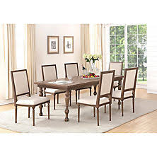 dining tables u0026 sets sam u0027s club