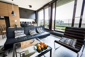 bachelor pad interior design styling your space design studio