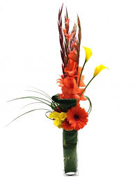 flower delivery san jose 20 best anniversary flower delivery to delhi images on
