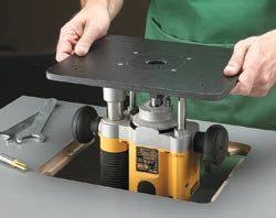 Building A Router Table by Why Pay 24 7 Free Access To Free Woodworking Plans And Projects