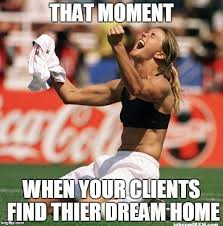 Must Have Memes - top 50 real estate memes of all time