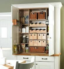 Kitchen Storage Cabinets Pantry Free Standing Kitchen Cabinet With Drawers Large Size Of Cabinets