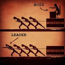 Leadership Meme - leadership memes leadershipmemes twitter