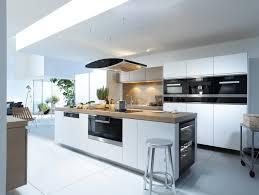 miele kitchens home interior ekterior ideas