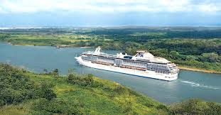 cora canap coral princess cruise ships reviews pictures tours