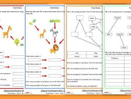 dinosaurs by philsha teaching resources tes