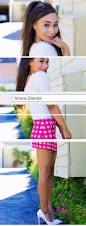 Ariana Grande Costume Halloween 27 Diy Halloween Costume Ideas Teen Girls Blupla