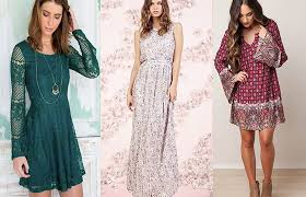 fall dresses to wear to a wedding dresses to wear to a fall wedding atlanta s cw69