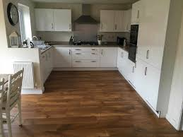 What Is Better Laminate Or Vinyl Flooring Kitchen Vinyl Flooring In Dubai U Across Uae Call Why Stone Effect