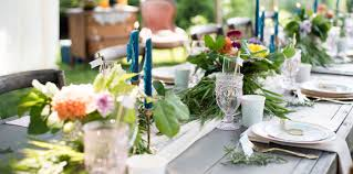 ideas for a brunch kara s party ideas brunch and lunch archives kara s