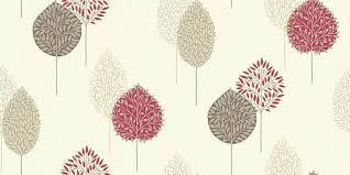 dante motif by arthouse brown wallpaper direct