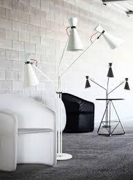 Home Design Mood Board Mood Board Scandinavian Design In Home Decor Modern Home Decor
