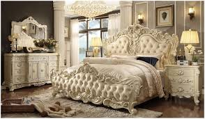 bedroom romantic bedroom decorating ideas for valentines day