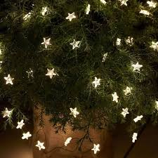 best 25 battery operated outdoor lights ideas on
