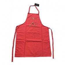 tablier de cuisine original femme tablier de cuisine humoristique maman reine des fourneaux
