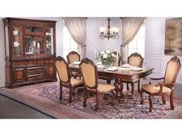 Fairmont Designs Furniture Fairmont Cabinets Best Home Furniture Decoration