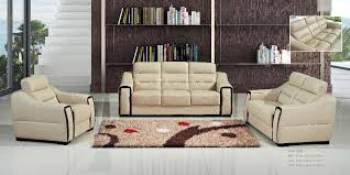 Cheap Armchairs For Sale Online Get Cheap Armchairs Sale Aliexpress Com Alibaba Group