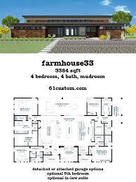 how to design floor plans barn apartment plans as well as estate floor plans barn