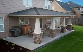 high quality patio extension ideas 3 patio roof extension ideas