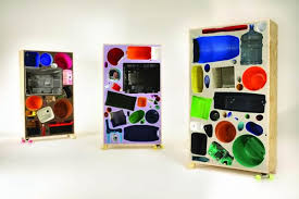 unusual shelving shelving units cool unusual shelf ideas by meritalia captivatist