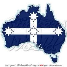 Ballarat Flag Eureka Flag Wallpapers Misc Hq Eureka Flag Pictures 4k Wallpapers