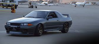 nissan skyline r34 for sale in usa toprank international vehicle importers