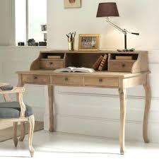 bureau avec rangement au dessus bureau avec rangements meuble de bureau avec rangement classique