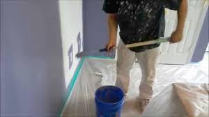sherwin williams super paint interior home design