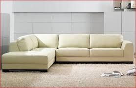 comment nourrir un canapé en cuir comment entretenir un canapé en cuir blanc bonne qualité another