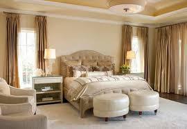 drapes for bedrooms dansupport