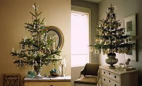 tabletop christmas tree decorative tabletop christmas trees bob s blogs
