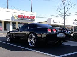 corvette aftermarket aftermarket wheels corvetteforum chevrolet corvette forum
