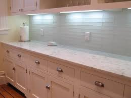 custom cabinets kitchen and bath cabinetry san francisco ashbury