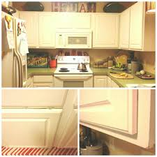 wholesale kitchen cabinets for sale discount kitchen cabinets oakland ca cheap menards cabinet sets