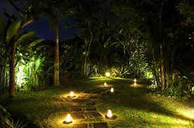 Backyard Lighting Ideas Outdoor Garden Lighting Ideas Outdoor Garden Lighting Low