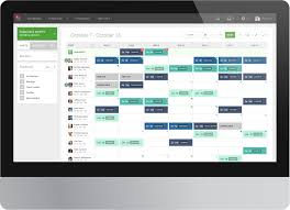 staff leave planner template 7 simple employee scheduling software tools wheniwork employee scheduling tool