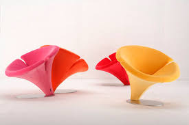 designs chairs miss flower flowers in colour design different