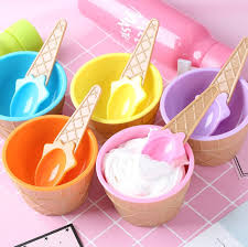 Children S Kitchen Accessories Compare Prices On Frozen Plastic Cup Online Shopping Buy Low