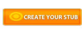 get free money you don u0027t have to pay back stubsamples com