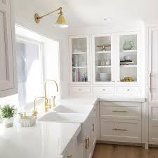 Boston Kitchen Design 151 Best Kitchen Images On Pinterest Kitchen Ideas Kitchen And