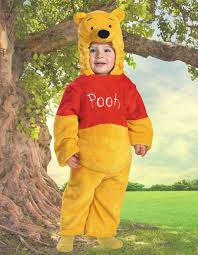 winnie the pooh costumes tigger costumes piglet costumes for